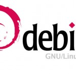 Linux Basics – Static IP and Network Configuration in Debian Linux