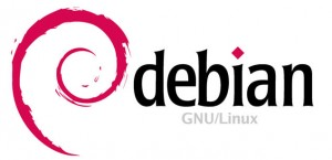Linux Basics - Static IP and Network Configuration in Debian Linux