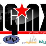 Install LEMP Server (Nginx, MySQL or MariaDB, PHP And phpMyAdmin) On Ubuntu 14.10/14.04/13.10
