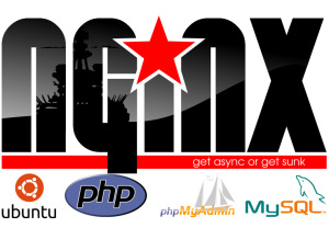 Install LEMP Server PHP On Ubuntu 14 10/14 04/13 10 - NixPal