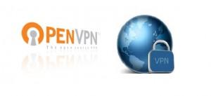 Install OpenVPN On CentOS / RHEL 7