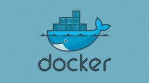 How To Install and Use Docker