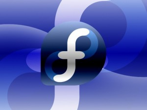 How To Upgrade From Fedora 20 To Fedora 21 Using FedUp