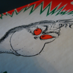 Linux 'grinch' vulnerability could put a hole in your security stocking
