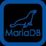 Migrating From MySQL To MariaDB