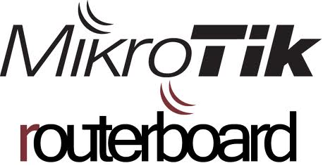 mikrotik port forward dynamic ip mikrotik port forward dynamic ip