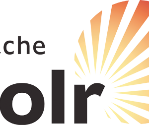 Setting up Apache Solr 5 on Centos for use with Drupal