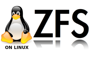 How to Setup ZFS Filesystem on Linux with zpool Command Examples