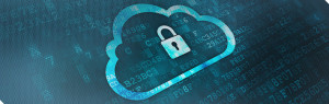 Encryption to Cloud