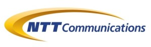 NTT Communications Updates Enterprise Cloud to Address Hybrid Cloud Needs