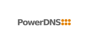 PowerDNS